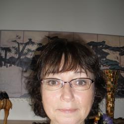 Anne Marie D