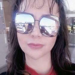 Marisol  M