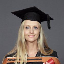 Marianka M