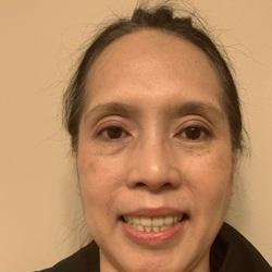 Maria Teresa C