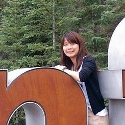 Shizuka O