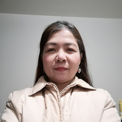 Isidora Nora L
