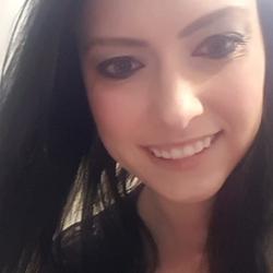 Larissa K