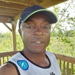 Ifeanyichukwu A