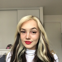 Sara C