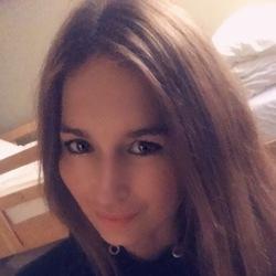 Victoria H