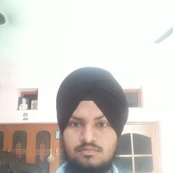Prabhsimran S