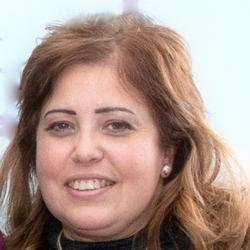 Heba S