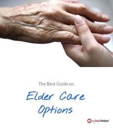 Eldercareoptions