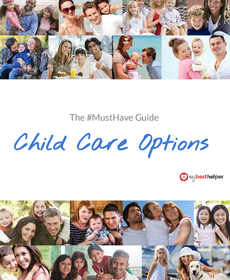 Childcareoptions